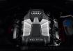 """Чип тюнинг"" - Audi A4 8K/B8, 3.0 TFSI до 460 л.с. (337 кВт) Quattro"