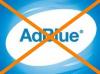 Отключение системы AdBlue - финальное тестирование