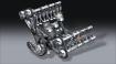 """Чип тюнинг"" - Audi Q7 4L, Рестайлинг, 3.0 TDI, до 285 л.с. (210 кВт) Quattro"